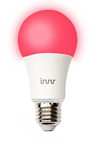 Innr E27 LED-Lampe