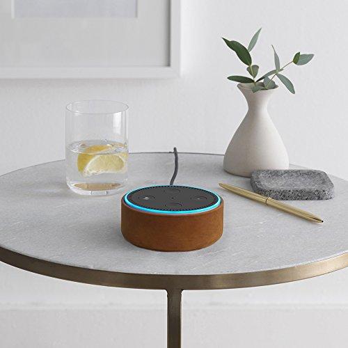 Amazon Echo Dot - Schutzhülle