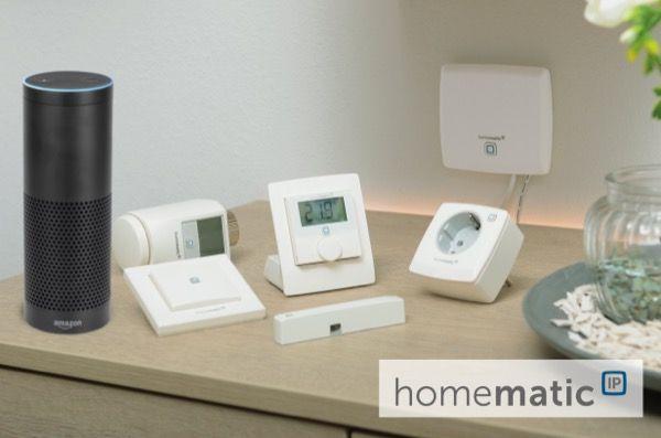 alexa smart home amazon echo kompatible geraete systeme