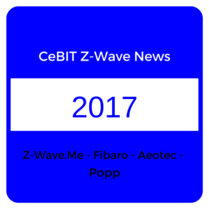 CeBIT-2017-Z-Wave-News