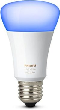 Philips Hue LED-Lampe