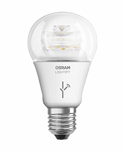 OSRAM LIGHTIFY Classic A LED-Lampe