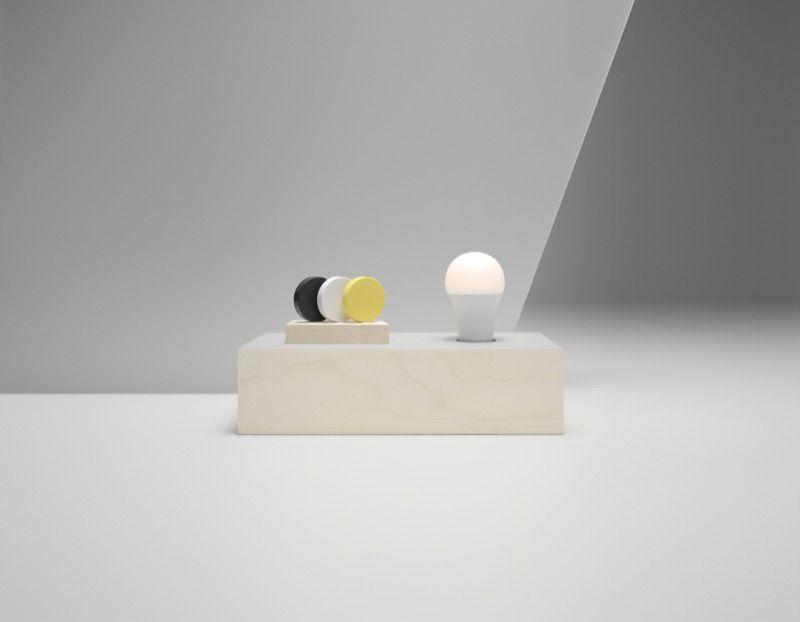 Ikea TRADFRI Dimmer