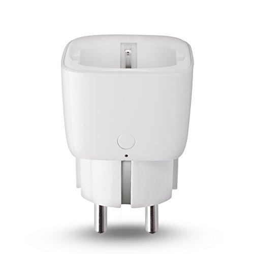 Innr Smart Plug SP120