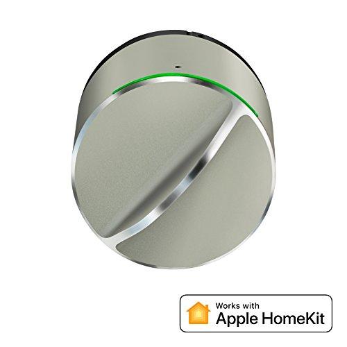 Danalock Smartlock V3 HomeKit