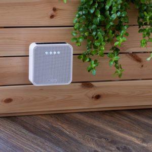 Blaupunkt Smart Speaker PVA-100