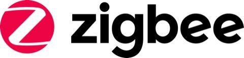 Das offizielle Logo von der ZigBee Alliance