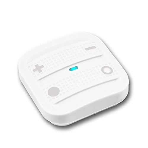 NodOn The Soft Remote – Z-Wave Plus