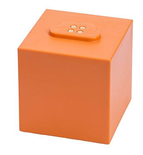 homee ZigBee Cube – Erweiterung für Brain-Cube