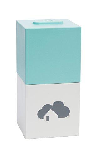 homee EnOcean Starterset - Modulare Smart Home Funkzentrale