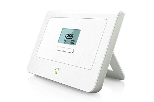 innogy Smart Home Zentrale