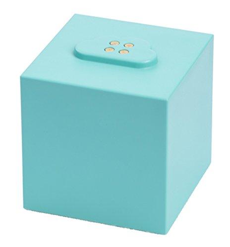 homee EnOcean Cube – Erweiterung für Brain-Cube