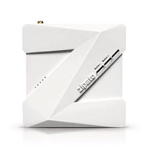 Zipato Zipabox Z-Wave + ZigBee Smart Home Zentrale