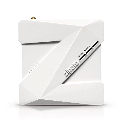 Zipato Zipabox Z-Wave + ZigBee