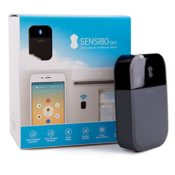 Sensibo Sky - Smarte Klimaanlagensteuerung