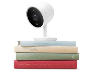 Was macht Google jetzt mit Nest?