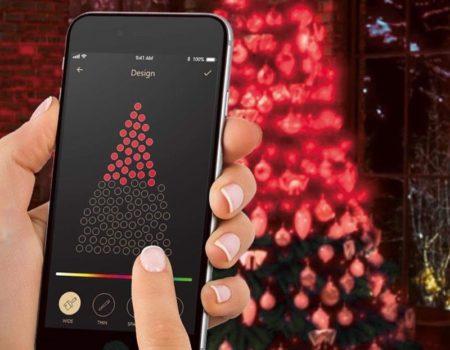 twinkly-led-weihnachtsbaum-lichterkette