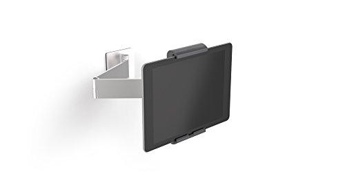 Durable Tablet Wandhalterung mit Schwenkarm