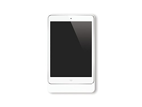 iPad Wandhalterung Basalte Eve für iPad Mini 4