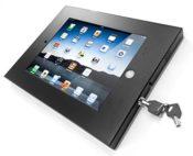XOXXOX WALL - iPad Wandhalterung
