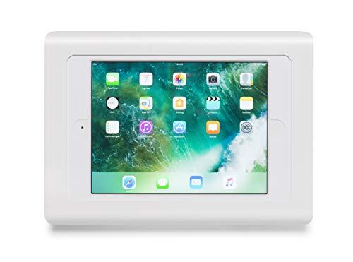 Tabdoq – iPad Wandhalterung