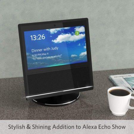Amazon Echo Show (der ersten Generation) Ständer
