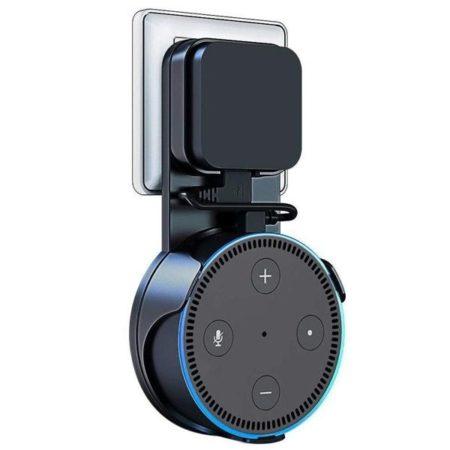 Cocoda für die zweite Echo Dot Generation