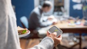 Osram-Smart-Plus-Geräte-im-Angebot