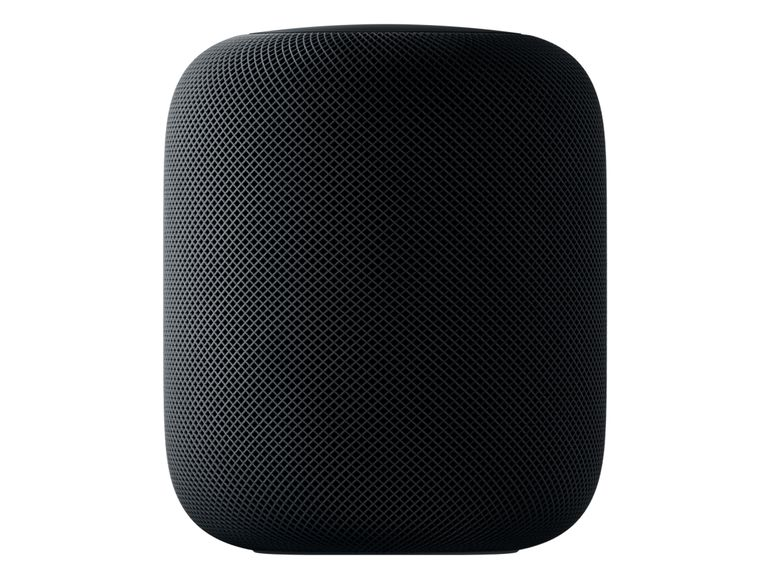 Apple HomePod – Smart Speaker