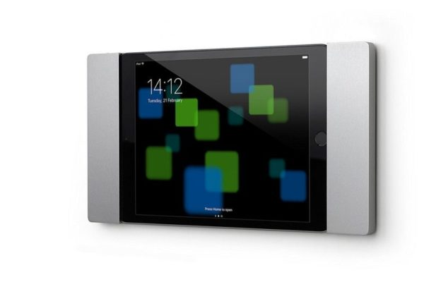 smart things sDock Fix - iPad Wandhalterung - mit iPad mini