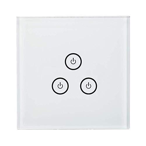Meross smarter WLAN – Lichtschalter