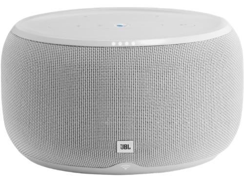 JBL LINK 300 WLAN & Bluetooth Streaming – Lautsprecher