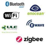 Smart Home Funkstandards für die Hausautomatisierung
