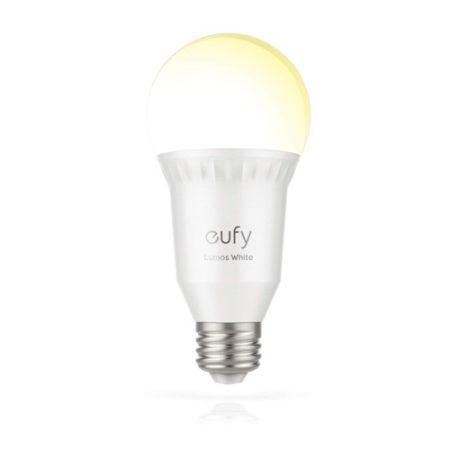 eufy Lumos WLAN LED-Lampe