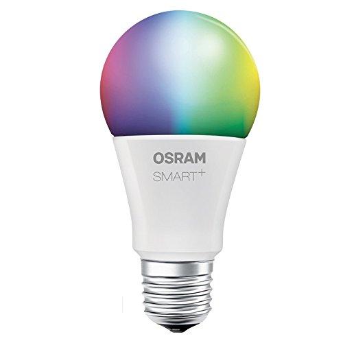 OSRAM Smart+ E27 LED-Lampe