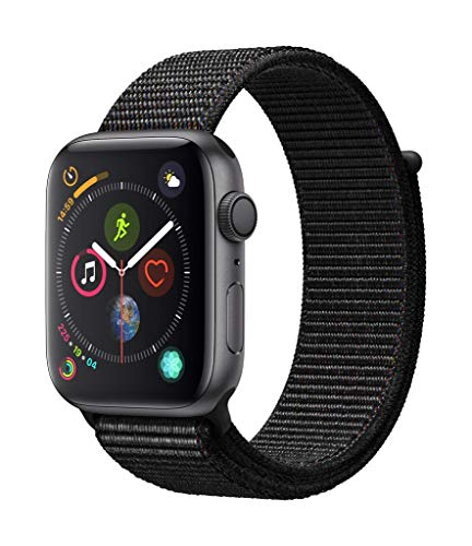 Apple Watch 4 (Series 4)