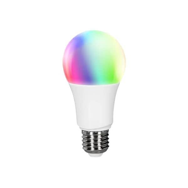 tint E27 LED-Lampe