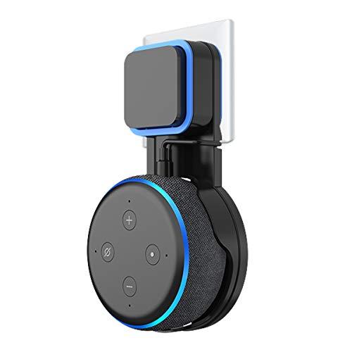 Cozycase Wandhalterung für Echo Dot (3. Generation)