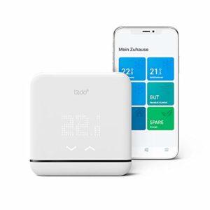 tado° Smarte Klimaanlagen-Steuerung V3+