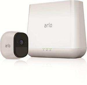 Arlo Pro Smart Home Überwachungskamera