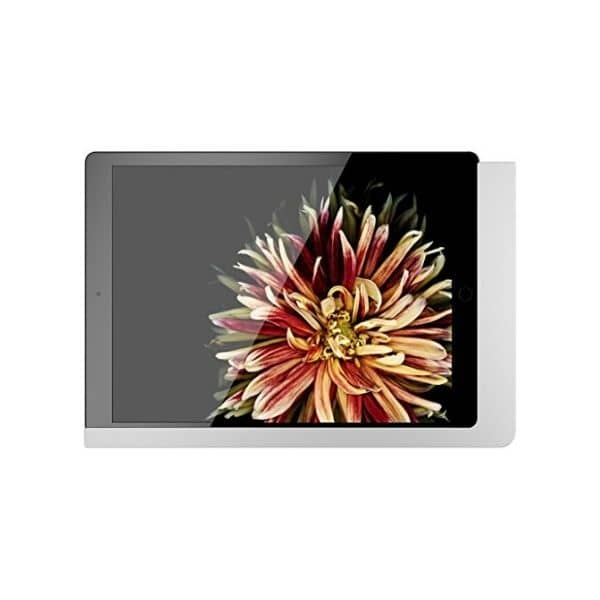 viveroo free Premium iPad Wandhalterung