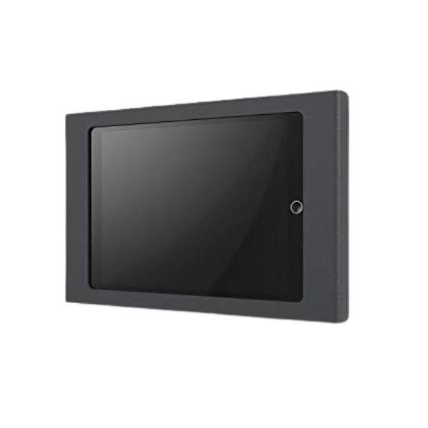 Windfall Heckler iPad Wandhalterung