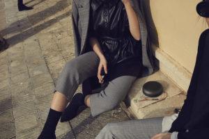 Alexa Lautsprecher von Bang & Olufsen Beosound A1 der zweiten Generation
