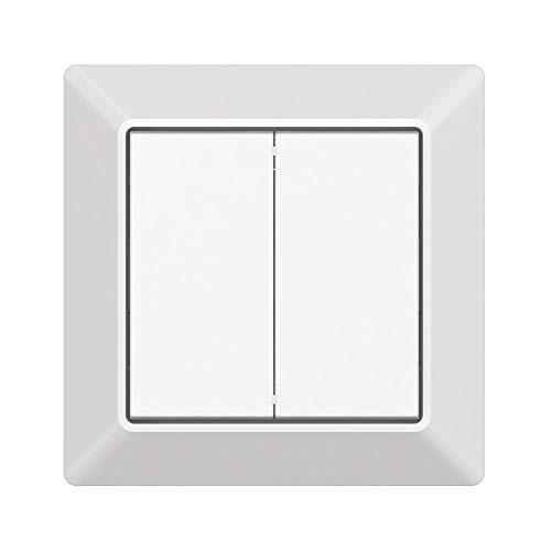 Friends of Hue kompatibler ZigBee Lichtschalter von LED-Trading