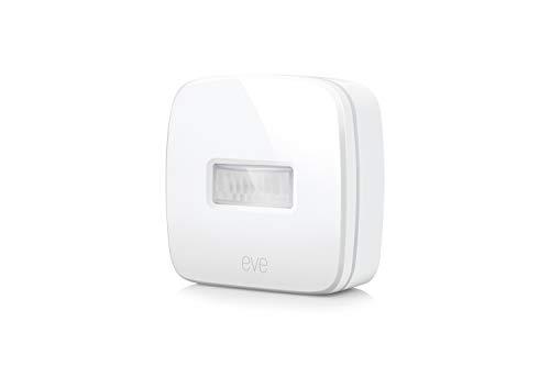 eve Motion - Smarter Bewegungsmelder - HomeKit kompatibel