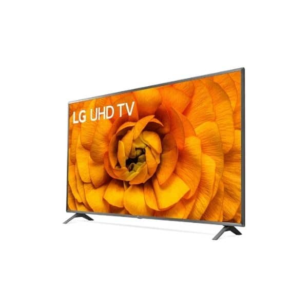LG-86UN85006LA-8622-4K-Fernseher-Modell-2020-Funktioniert-mit-Google-Home-Apple-HomeKit-AirPlay-2-Alexa