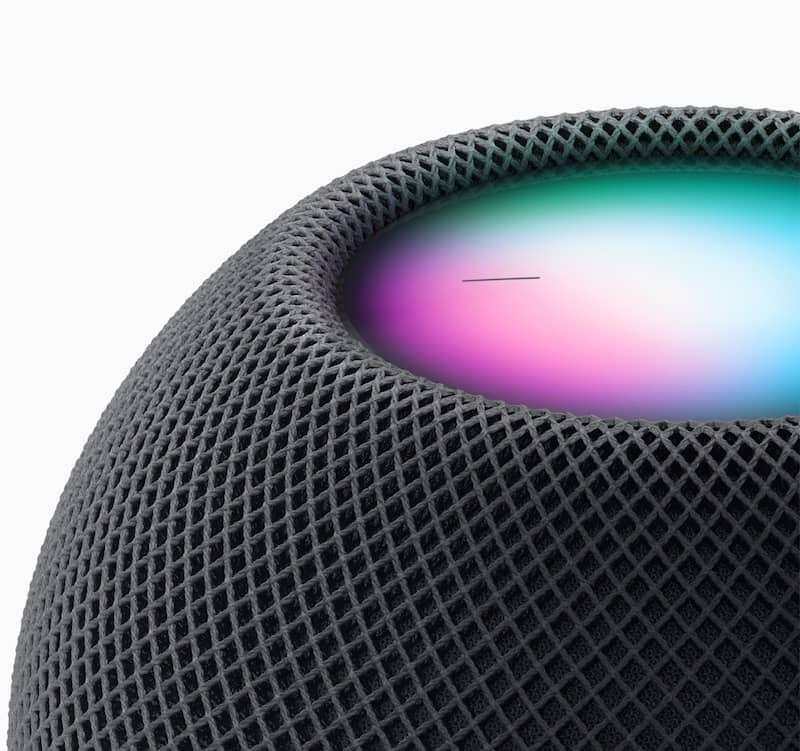 Mit Siri HomeKit Geräte steuern