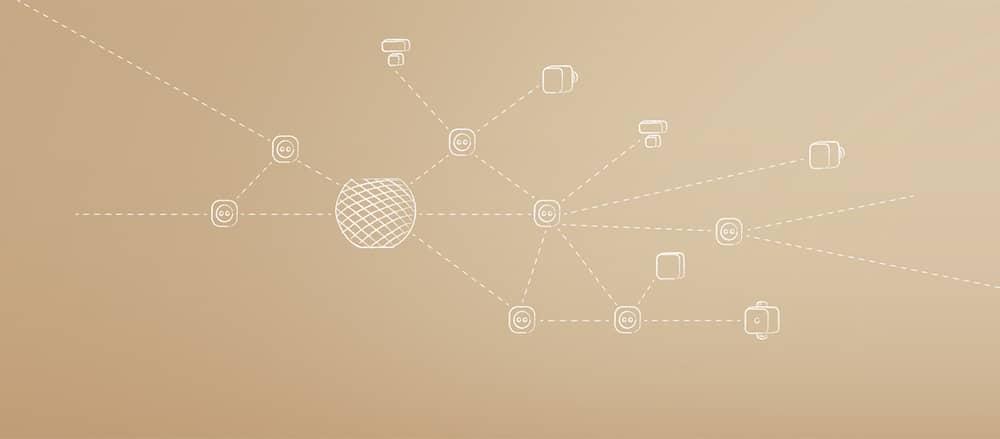 Vorteile HomeKit über Thread im Überblick