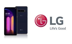 Keine Smartphones von LG mehr - Der südkoreanische Elektronikhersteller zieht sich aus dem Smartphonemarkt zurück