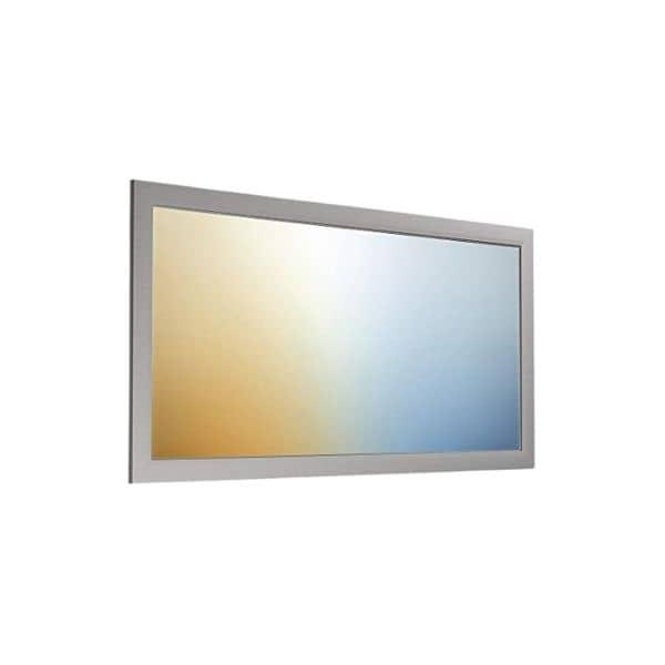 LEDVANCE Smart+ ZigBee Panelleuchte - Funktioniert direkt mit Echo's mit Hub, kompatibel mit Hue Bridge, Magenta SmartHome u.v.m.
